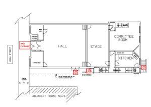 08Main_Hall_plan